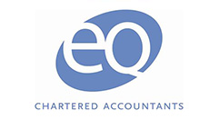 EQ Accountants support Farming Scotland