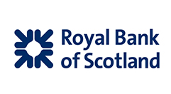 The Royal Bank of Scotland supports Farming Scotland